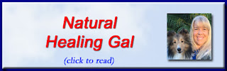 http://mindbodythoughts.blogspot.com/p/marie-natural-healing-gal.html