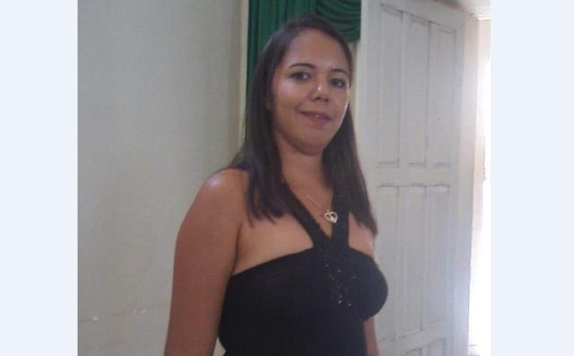 Em Mata Grande, mulher morre em hospital após ser esfaqueada pelo marido