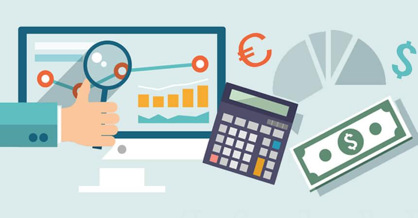 Kiếm tiền online không cần tài khoản ngân hàng có phải là thật? -  Kiemtienspeed - Cách kiếm tiền online - Thủ thuật internet