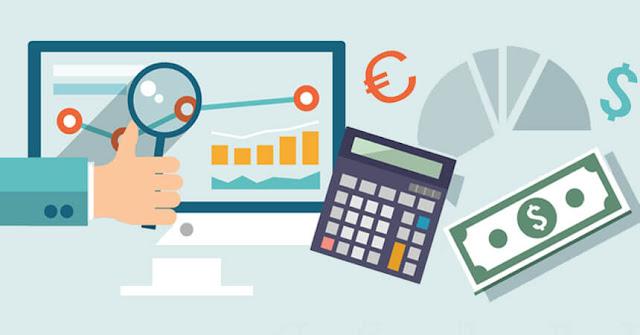 Kiếm tiền online không cần tài khoản ngân hàng có phải là thật?