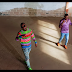 VIDEO | Otile Brown X Darassa – K.O (Tiktok) (Mp4) Download