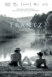 Watch Frantz Online Free 2017 Putlocker