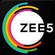 ZEE5 - Latest Movies