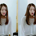 Profil Biodata dan Fakta Jin Hyunbin Trainee SM Entertainment