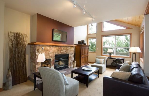 meble do kuchni feng shui w salonie jak urz dzi salon sprzyjaj cy relaksowi. Black Bedroom Furniture Sets. Home Design Ideas