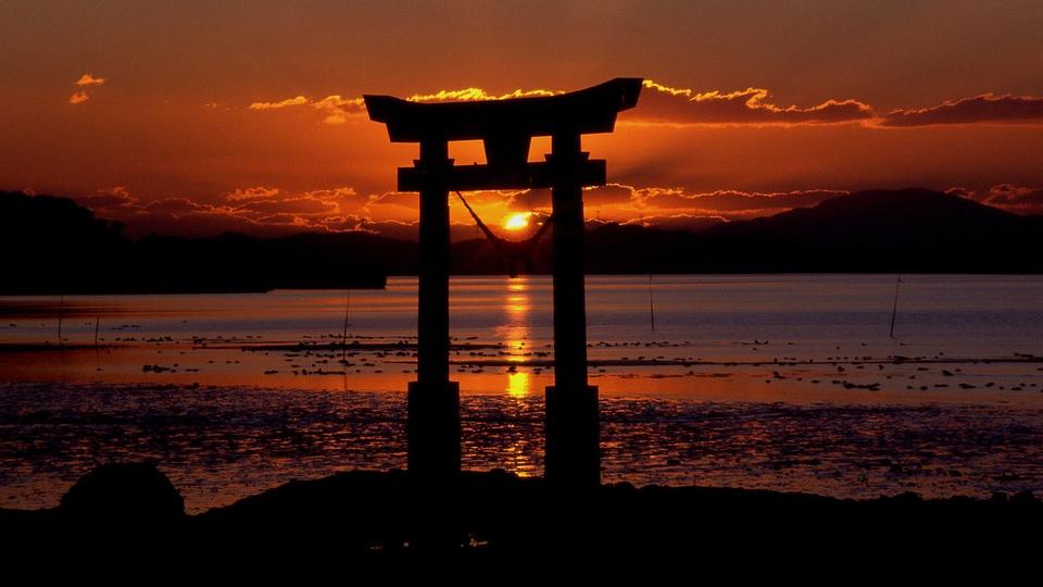 Japonia razy dwa, czyli dwie książki, z których dowiesz się więcej o Kraju Kwitnącej Wiśni