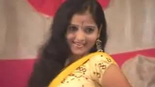 Desi mms Leaked New video clip