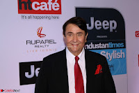 Red Carpet of Most Stylish Awards 2017 ~ Randhir Kapoor (5).JPG