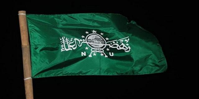 Asal-usul Asal-usul Kalimat Penutup Pidato 'Wabillahi Taufiq Wal Hidayah'