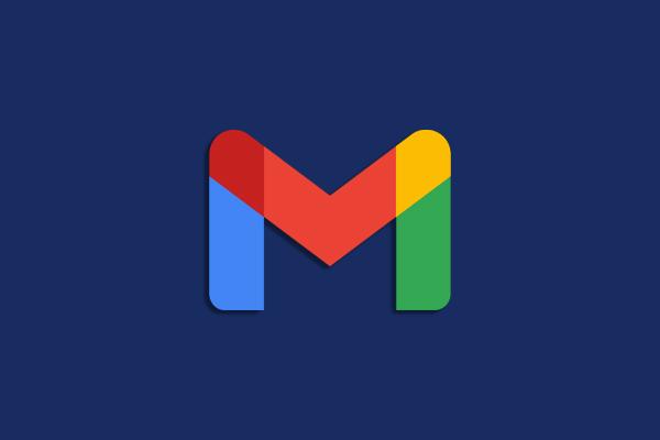 Cara Setting SMTP Gmail Dengan Mudah