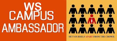 http://www.webschoolbd.com/2016/09/become-a-campus-ambassador.html