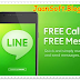 Line 5.1.3 APK For Android Full Download LATEST VERSION