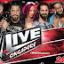 WWE Singapore 2017 Tour - Complete Schedule & Details