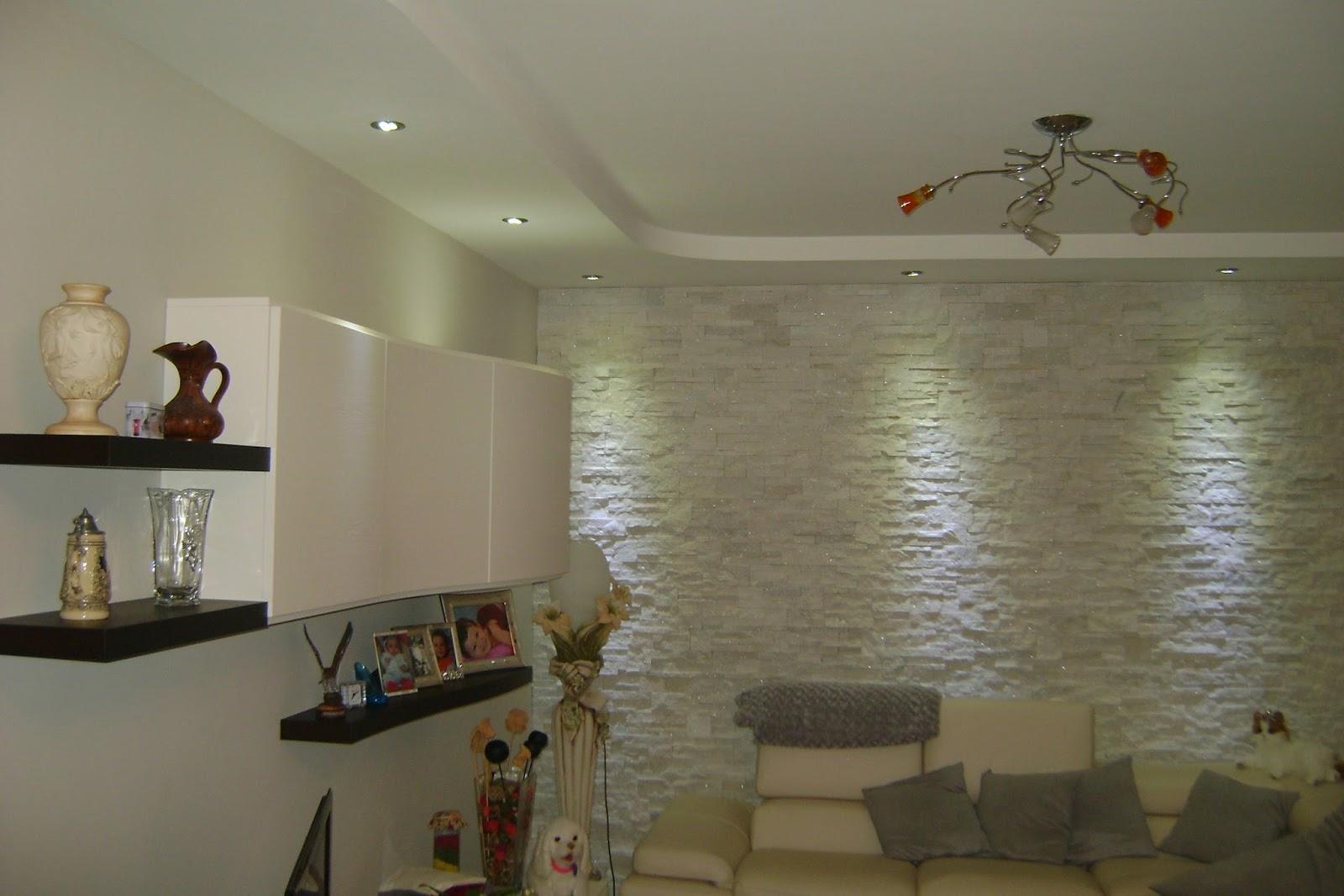 Dipintore decoratore for Pittura per interni con brillantini