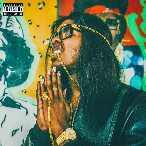 Trinidad James – When Greatne$$ UnFold$