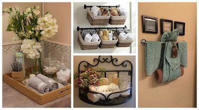 ideas-guardar-toallas-baño