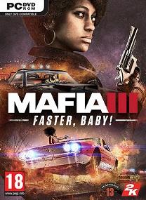 mafia-3-faster-baby-pc-cover-www.ovagames.com