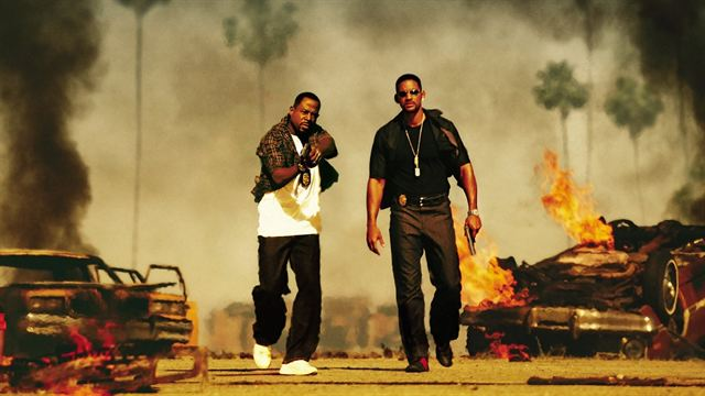 Bad Boys 3 is coming: So should the late sequel inspire the fans