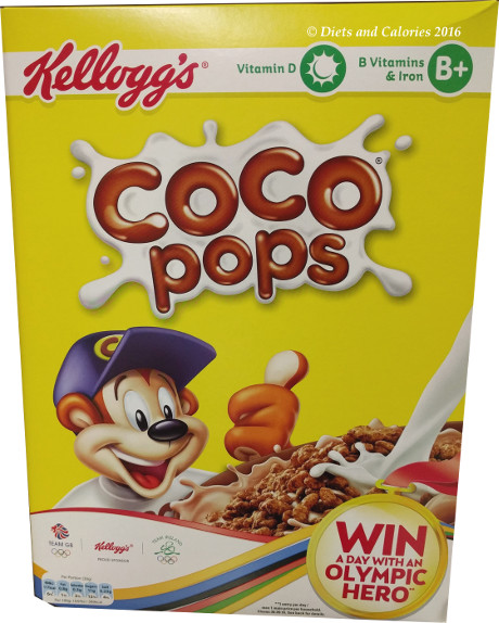 Diets And Calories 12 Low Sugar Breakfast Cereals