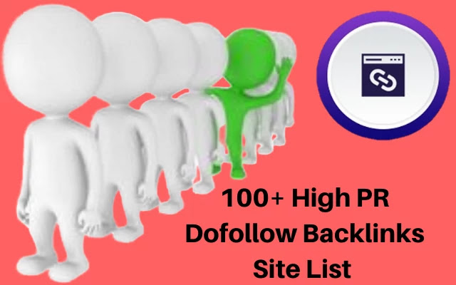 high pr dofollow backlinks site list, dofollow backlink list, free dofollow backlinks, dofollow backlinks sites