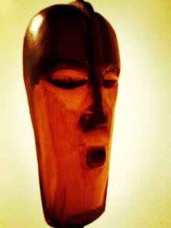"""Η ποιητική συλλογή του Γιώργου Κουλιανού """"Απο ποίηση ευθυνών""""..παρουσιάζεται στα Ιωάννινα"""