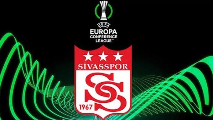Petrocup- Sivasspor maçı hangi kanalda