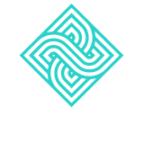 Music: Seraph Worship Session 1
