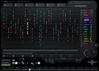 Download Sugar Bytes Obscurium v1.0.7 Full version