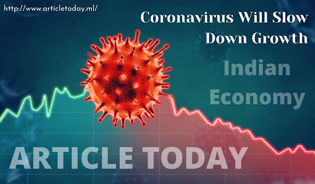 coronavirus-will-slow-down-growth