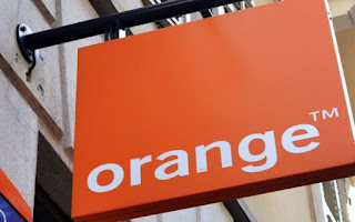 Orange, France's Largest Telecom Operator, May Come To Nigeria in Monnths