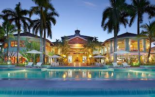 Best Honeymoon Destinations in Jamaica resort in negril