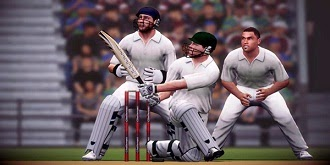 Ashes Cricket 2013 Free Download Game