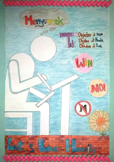 contoh-poster-pendidikan-sederhana