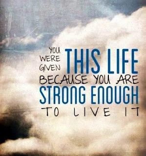Quotes About Strength (Depressing Quotes) 0039 3