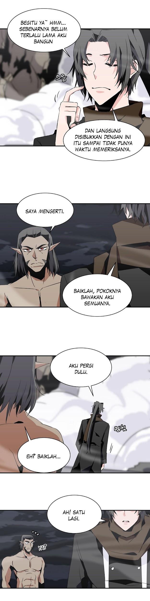Dilarang COPAS - situs resmi www.mangacanblog.com - Komik wizardly tower 037 - chapter 037 38 Indonesia wizardly tower 037 - chapter 037 Terbaru 8 Baca Manga Komik Indonesia Mangacan