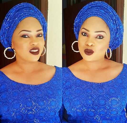 Image result for regina chukwu