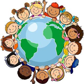 poezi per 1 qershorin,vjershe per 1 qershorin,vjersha per 1 qershorin,1 qershori vjershe,vjersha dhe poezi per 1 qershor,vjersha 1 qershori,dita e femijeve,ditene e femijeve,festen e femijeve