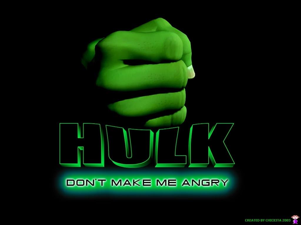 Marvel Superheroes 3d Wallpapers S 237 Mbolos De Hulk Ideas Y Material Gratis Para Fiestas Y