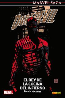 http://nuevavalquirias.com/marvel-saga-daredevil-comic-comprar.html