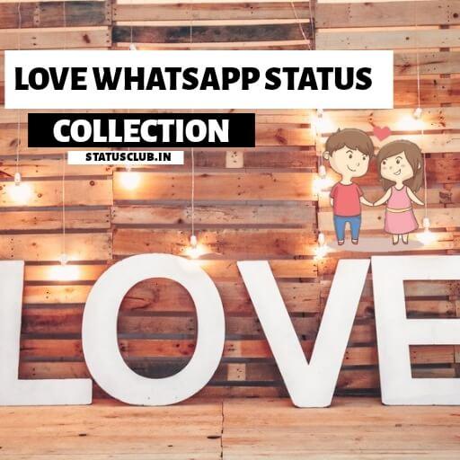 love-whatsapp-status-video-download