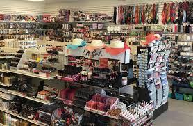 beauty supply