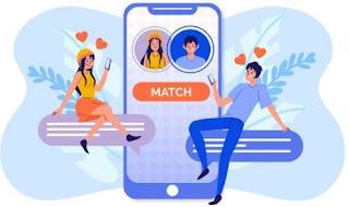 aplikasi pencari jodoh android untuk jomblo terbaik