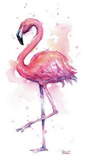 pinturas-modernas-con-flores y-aves flores-aves-pinturas-acuarelas
