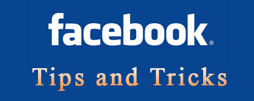 Facebook-Tricks-And- tips
