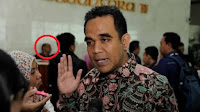 SAH! Wakil Ketua MPR-RI Setuju 1 Juta Guru Honorer Diangkat Jadi PPPK Tanpa TES Sebagai Bentuk Penghargaan