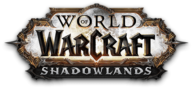 WoW Shadowlands: How People Reach Level 60 in Just 3 Hours