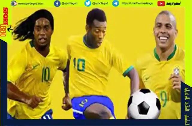 البرازيل,اساطير الكرة البرازيلية,تويتر الكرة البرازيلية,أساطير البرازيل,أساطير الكرة الجزائرية,اساطير كرة القدم,منتخب البرازيل,ماذا قالوا أساطير البرازيل عن ميسي,معلومات لا تعرفها عن الكرة البرازلية,كرة القدم البرازيلية,الاسطوره البرازيليه,سانتوس البرازيلي,زيكو أحد أساطير المنتخب البرازيلي واروع هدافيه ـ أيمن جادة,المنتخب البرازيلي,أساطير كرة القدم العالمية,مهارات الساحر البرازيلي رونالدينيو,نيمار البرازيل,اساطير الرياضة,تشكيلة البرازيل