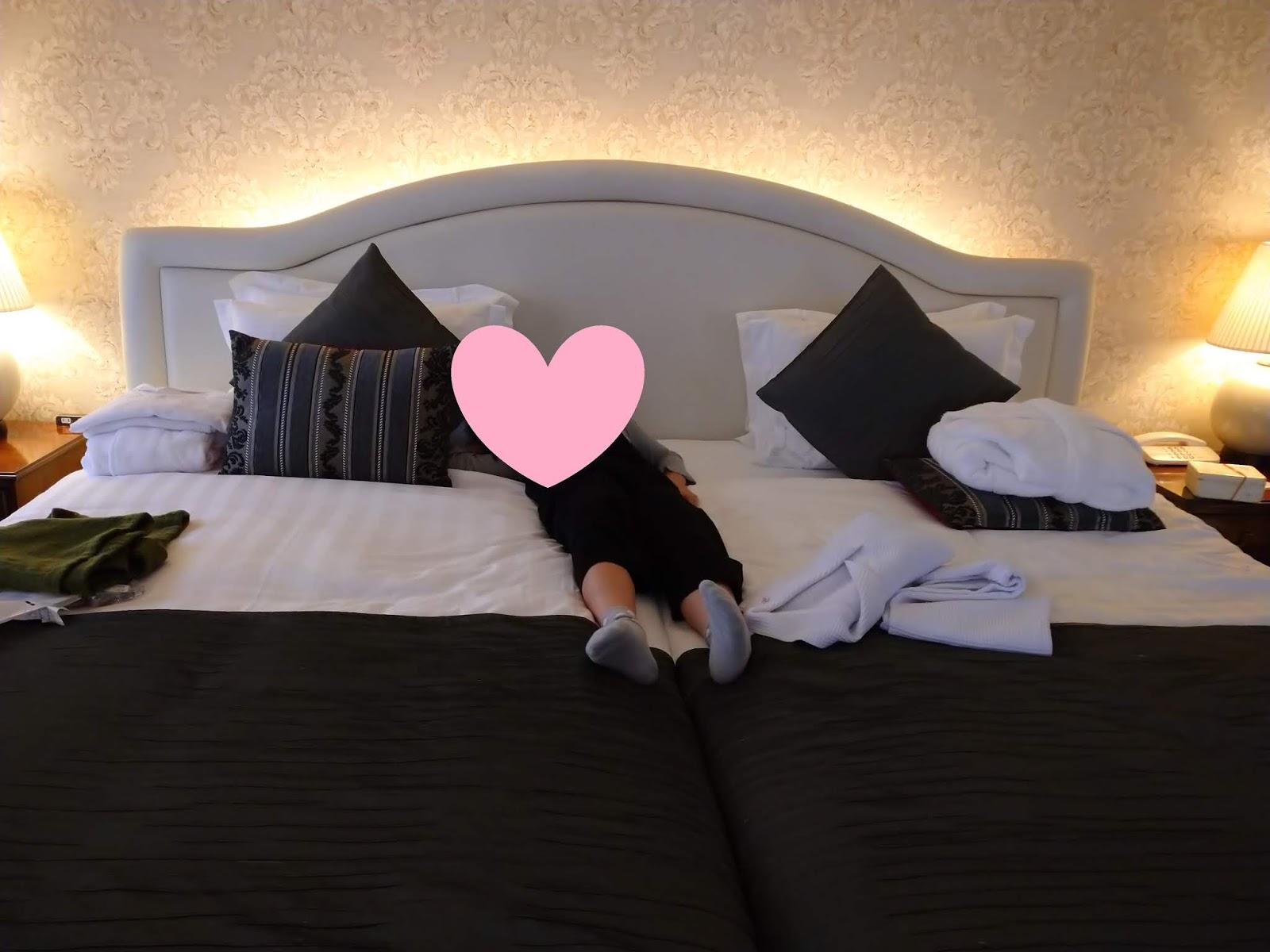 ティー 神戸 アフタヌーン 北野 ホテル