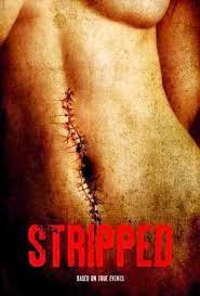 Stripped Legendado