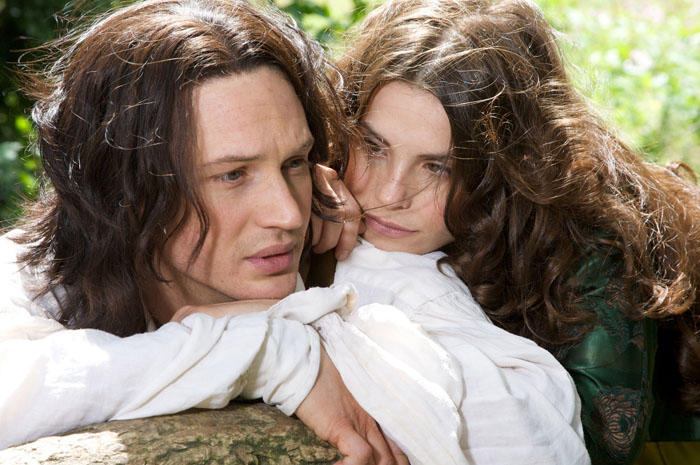 Critical Evaluation of Wuthering Heights